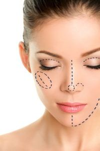 Cosmetic Surgery | Anti-Aging | Skin Care Clinic in Quezon City and